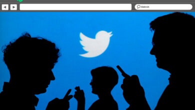 Photo of How to change the name of your profile on twitter? Step by step guide