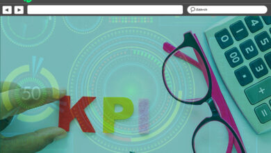 Photo of Kpi what is it, what is it for and which are the most important for analysis in social networks?