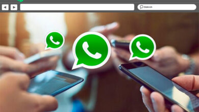 Photo of How to create to whatsapp group to make a community? Step by step guide