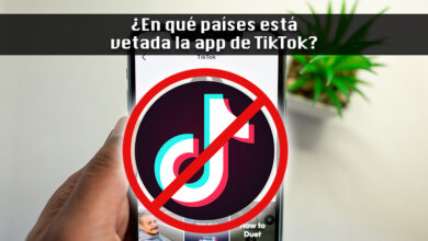 Photo of How to create to free tiktok account from any device and location? Step by step guide