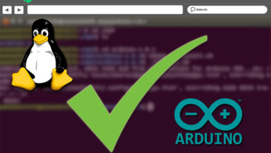 Photo of How to download and install arduino on ubuntu linux from scratch? Step by step guide