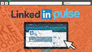 Photo of Linkedin premium account what is it, what is it for and what are the benefits of having one?