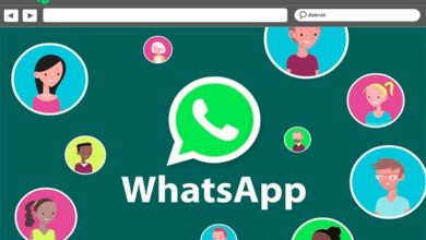 Photo of How to recover to whatsapp group after it has been deleted? Step by step guide