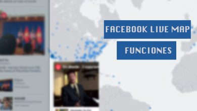 Photo of Facebook live map what is it, what is it for and why has facebook removed it out of nowhere?