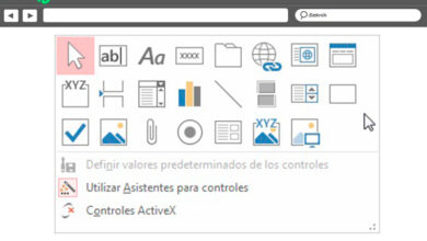 Photo of How to adjust and organize controls on to microsoft access form from scratch? Step by step guide