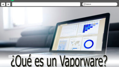 Photo of Vaporware what is it and why are who computer projects canceled?