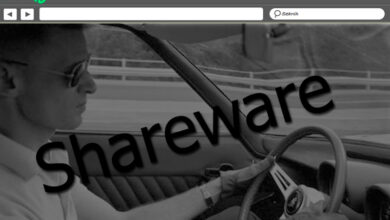 Photo of Shareware what, what is it for and how do who types of programs work?