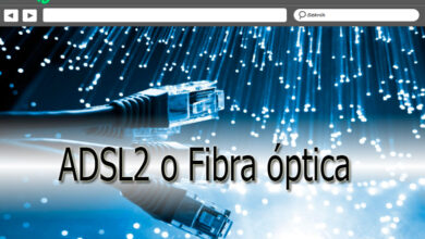 Photo of Adsl2 and adsl2 + what arey, how do they work and how is it different from the adsl internet connection?