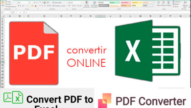 Photo of How to open to pdf in microsoft excel fast and easy? Step by step guide