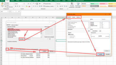 Photo of How to format to spreadsheet and save to style in microsoft excel? Step by step guide
