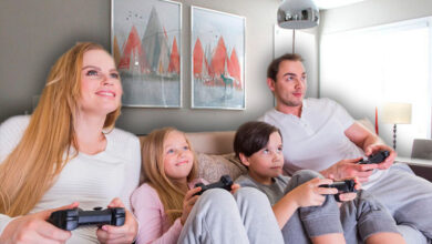 Photo of Parental control what is it, what is it for and why should we use it?