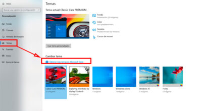Photo of How to customize windows 10 to the fullest and give it your personal style? Step by step guide