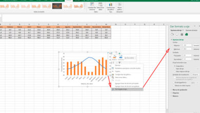Photo of How to make a climate to take a climate control in microsoft excel? Step-by-step guide