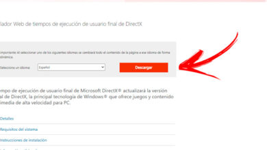 Photo of How to update directx to the latest version available in windows 7? Step by step guide