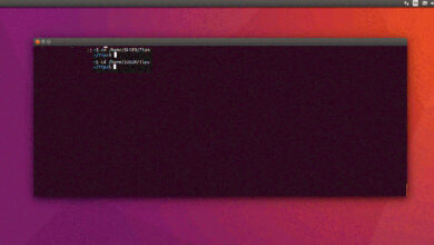Photo of Commands for files and directories in linux what area, what are they for and which are the most important?