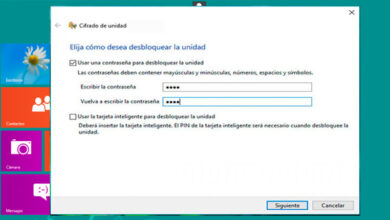 Photo of How to change the password to windows 8 user account fast and easy? Step by step guide