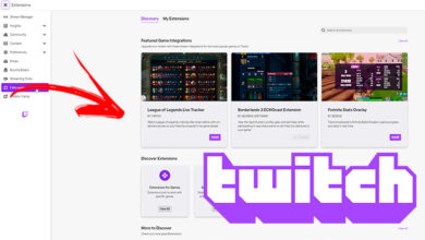 Photo of Donations on twitch how to send or receive cheers with twitch bits and configure the donation button?
