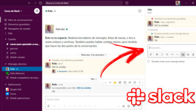 Photo of How to mark messages as unread in slack so they do not unnoticed? Step by step guide