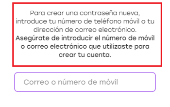 Photo of How to log in to badoo for free in spanish quickly and easily? Step by step guide