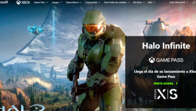 Photo of How to share xbox one accounts and also games with your friends? Step by step guide
