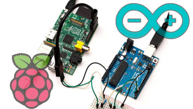 Photo of Arduino vs raspberry pi which is better and how are they different?