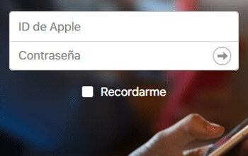 Photo of How to log in to apple icloud? Step-by-step guide