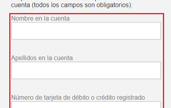 Photo of How to log in to netflix in spanish fast and easy? Step by step guide