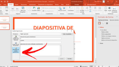 Photo of How to insert to hyperlink in a powerpoint presentation easy and fast? Step by step guide