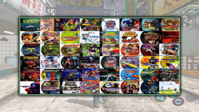 Photo of What are the best sega dreamcast emulators for mac? List 2021
