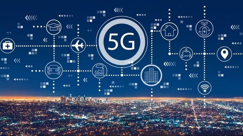 the best 3g, 4g and 5g mobile networks