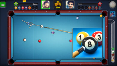 Photo of What are the best multiplayer games for android to play with your friends? List 2021