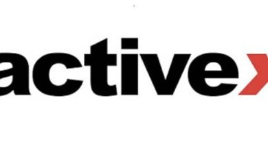 Photo of Where is ActiveX installed on a PC? – Here we show you