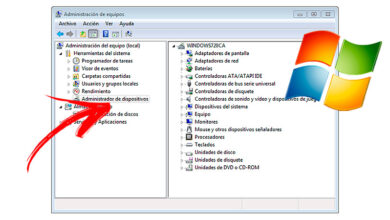 Photo of Airplane mode windows 7 what is it, what is it for and how to activate it on my pc?