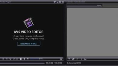 Photo of Play all kinds of multimedia files with avs media player