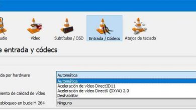 Photo of Eliminate cuts when watching movies in vlc by incrasing the buffer