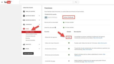 Photo of How to create an account on google adsense for websites and youtube? Step by step guide