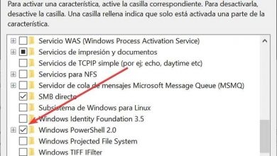 Photo of So you can have powershell to the last one in your windows 10