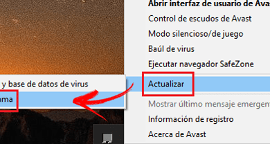 Photo of How to update avast antivirus to the latest version available? Step by step guide