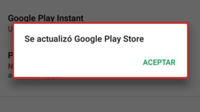 """Photo of How to fix the """"google play application has stopped"""" problem? Step by step guide"""
