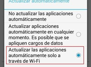 Photo of How to update apps automatically on android? Step by step guide