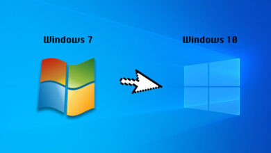 Photo of How to activate the administrator account in windows 7 quickly and easily? Step by step guide