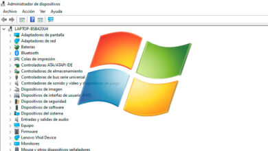 Photo of How to connect a new hardware to use it on my pc with windows 7? Step-by-step guide