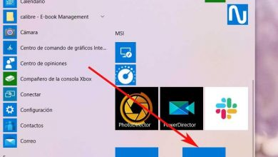 Photo of Trick to quickly open windows device manager