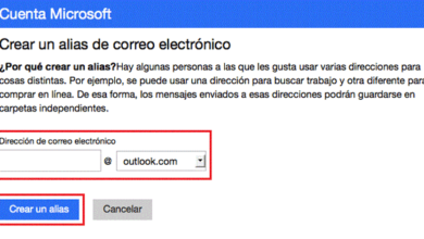 Photo of How to update hotmail email to the new outlook? Step by step guide