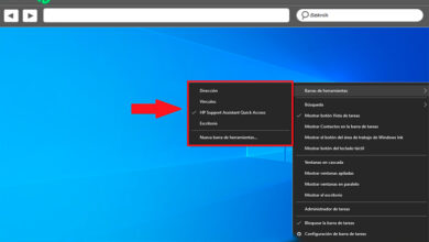Photo of How to configure and customize windows 10, 7 and 8 taskbar? Step by step guide
