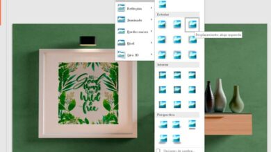 Photo of How to make or create a photo montage in PowerPoint in a few steps