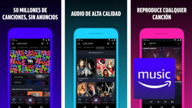 Photo of What are the best applications to listen to music online, offline, free and payment on android and ios? List 2021