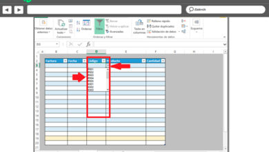 Photo of How to do an inventory to keep track of items in microsoft excel? Step by step guide
