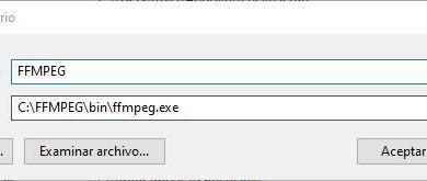 Photo of Ffmpeg on windows: everything you need to know about the video codec