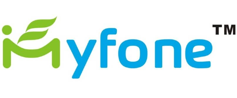 Myfone app